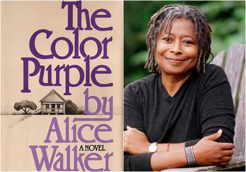 Alice Walker Everyday Use Essay