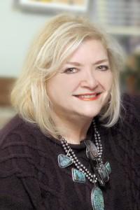 NancyKay Wessman