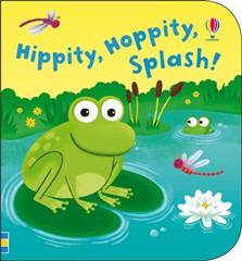 hippity-hoppity-splash