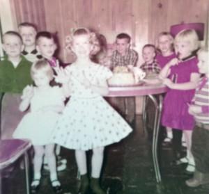 1957 (age 6)