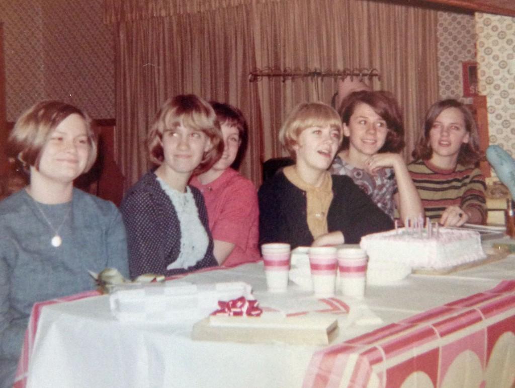 1968 (age 17)