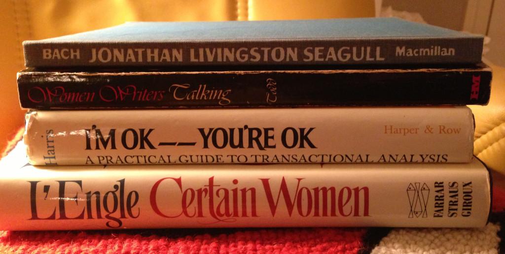 BookClubBooks