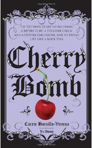 Cherry Bomb Ultimate Guide