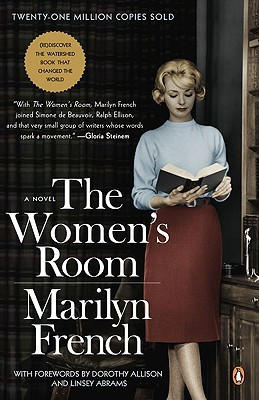 WomensRoomCover
