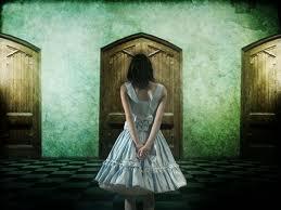 3doors