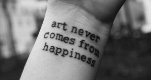 art-happy-sadness-Favim.com-407510