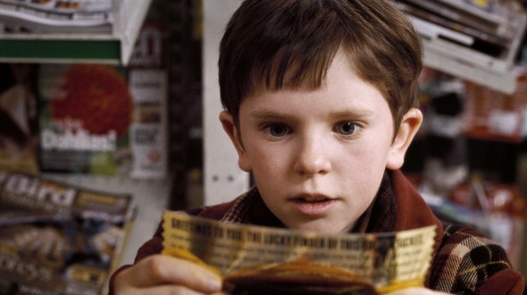 charlie-golden-ticket-590x330