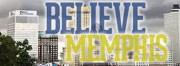 BelieveSkyline