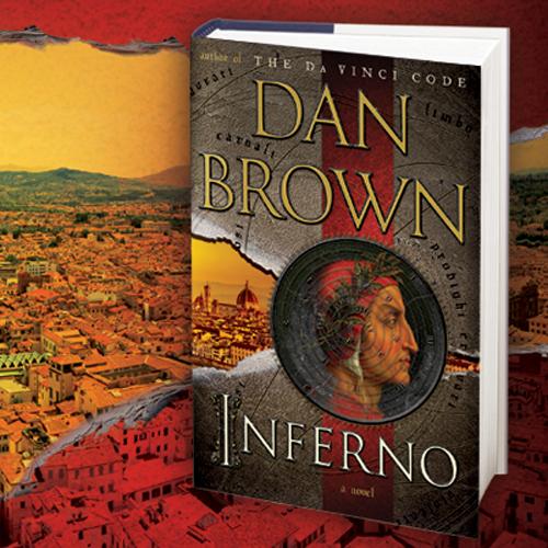 DANBROWN_Inferno_creepy