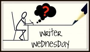 Writer-Wednesday-300x175