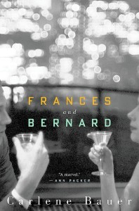 frances-and-bernard_original