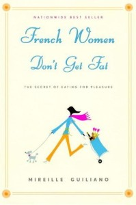 french_women