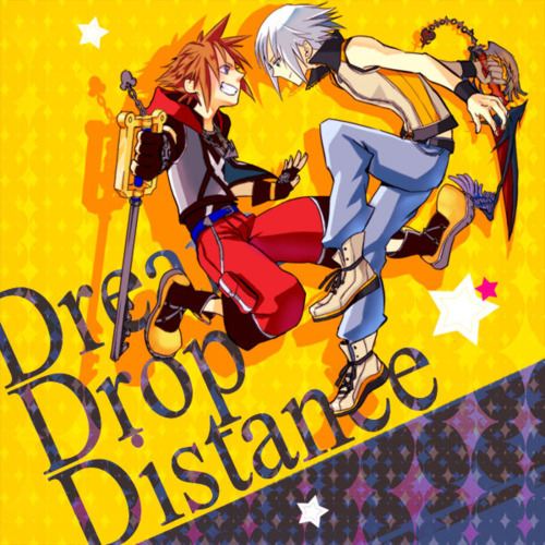 KingodmHearts-Dream-Drop-Distance-kingdom-hearts-3d-dream-drop-distance-30443878-500-500