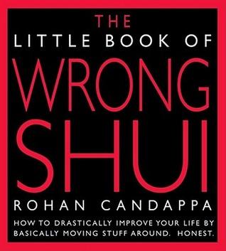 Wrong Shui