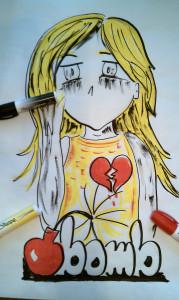 bleedheart2