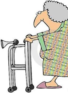 old-woman-walker-10045597