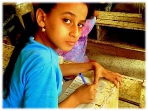 Coptic-Orphans-300x225