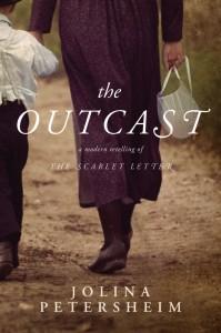 The-Outcast-682x1024
