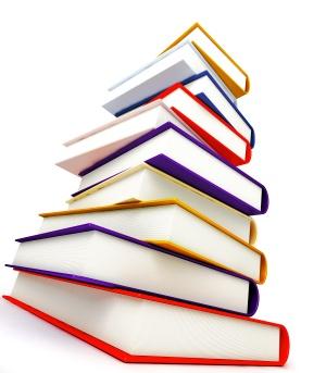 book-marketing