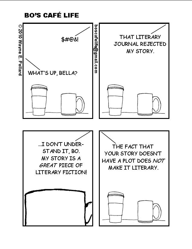 bella-no-plot-literary