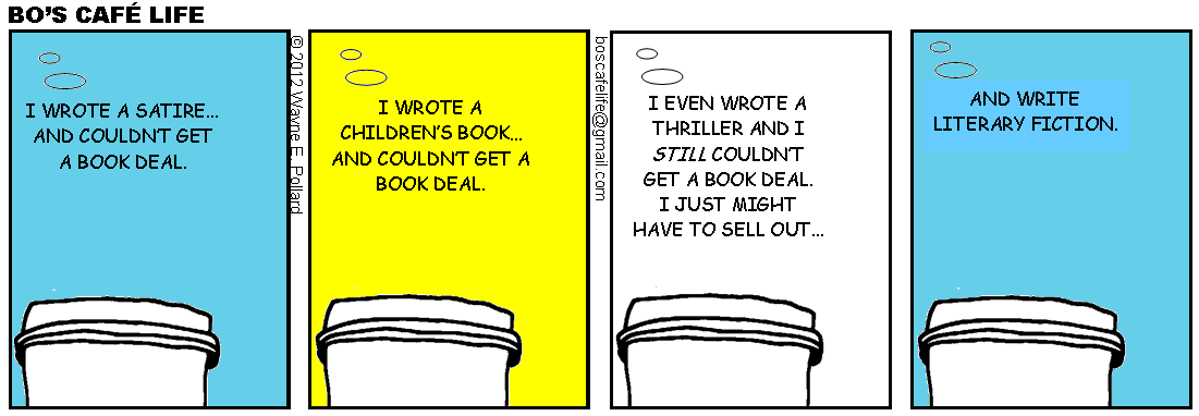 bo-sell-out-literary-fiction1
