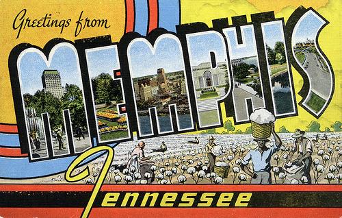 Greetings-from-Memphis