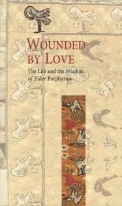 elder-porphyrios-wbl-cover_a4