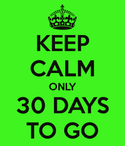 keep-calm-only-30-days-to-go-15