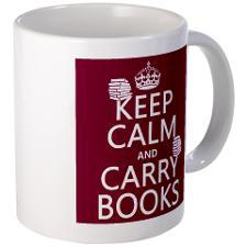 keep_calm_and_carry_books_small_mug