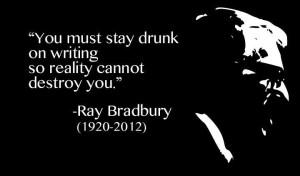 RayBradbury-300x176