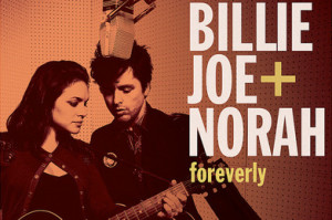 billie-joe-norah-jones-fore_top_story