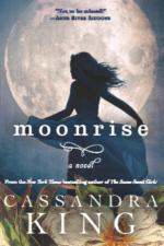 moonrise_150_225