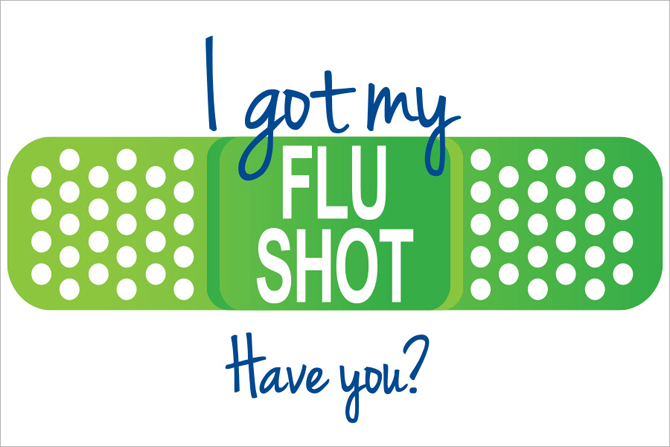 I-Got-My-Flu-Shot-Label-2x3-WEB