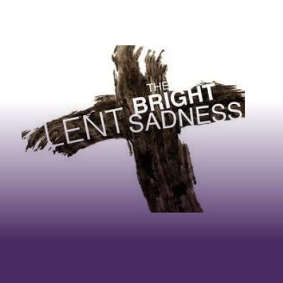 bright-sad