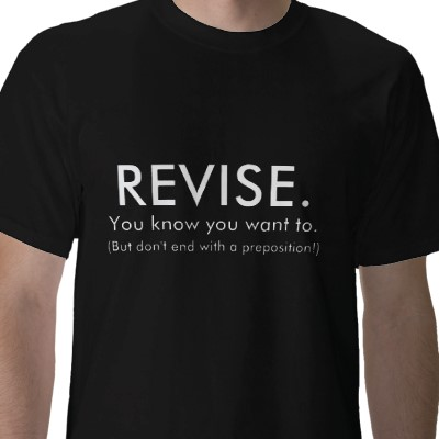 revise_you_know_you_want_to_but_dont_end_tshirt-p235024334726587113t5tr_400
