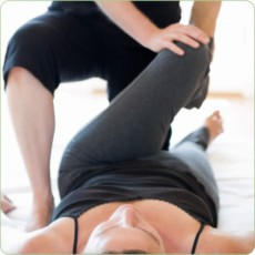Physical-Therapy-for-IT-Band-Syndrome-230x230