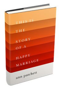 This-Is-the-Story-of-a-Happy-Marriage-3d