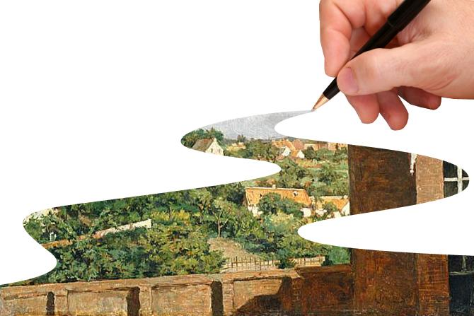 advice_to_writers_skip_the_scenery