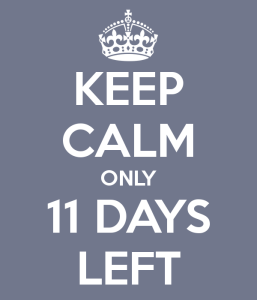 keep-calm-only-11-days-left
