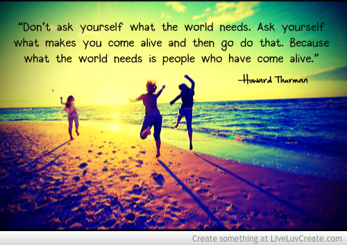 ask_what_makes_you_come_alive-391550
