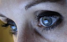FB eyes