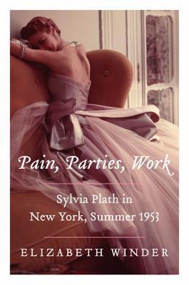 Pain Parties Work