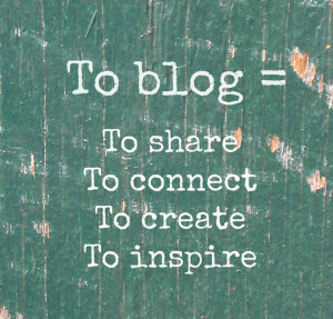 blogging-success-2013-green-wood