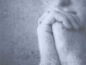 blue-prayer