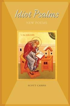 idiot-psalms-new-poems-14