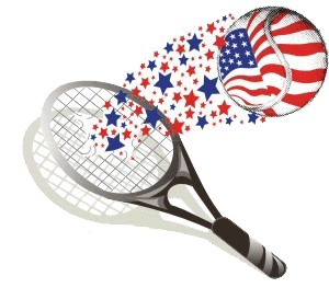 4th-of-july-tennis_300_263