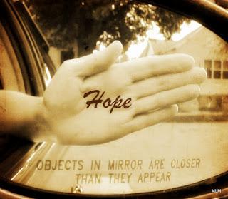 Hope-001