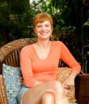 Ellen Morris Prewitt