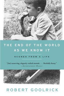 book-cover-the-end-of-the-world-as-we-know-it