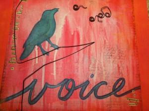 findyourvoice
